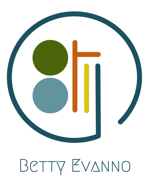 Betty Evanno
