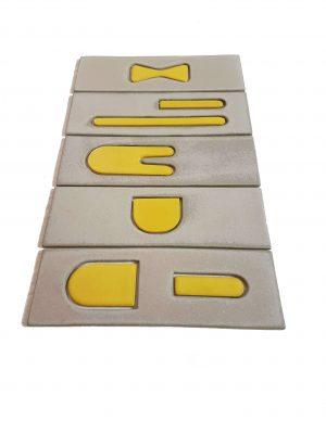 betty-evanno-fresque-psychohieroglyphique-piece-jaune